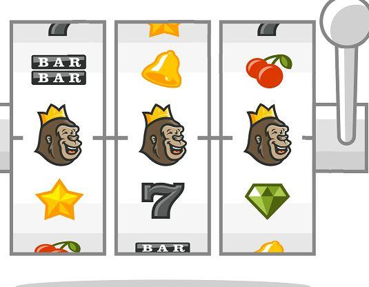 en cok kazandiran slot oyunlari hangileridir